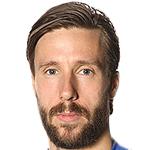 Mattias Bjärsmyr