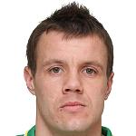 Andrey Lyasyuk