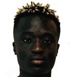 Gaoussou Boubacar Traoré