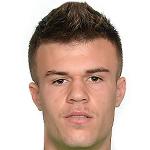 Marko Marić