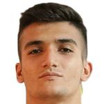 Hamza Özdemir