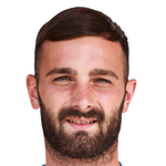 Danilo Pasqualoni