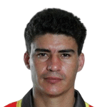 Carlos Alberto De Oliveria