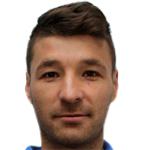 Valentin Bărbulescu