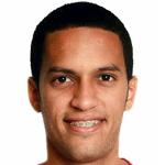 Rômulo Borges Monteiro