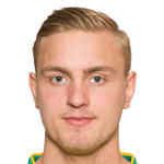 Nikolas Walstad