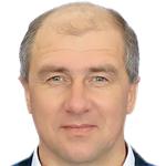 Vadim Khafizov