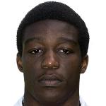 Geoffrey Mujangi Bia