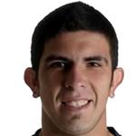 Denis Andrés Stracqualursi