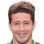 Diego Hipólito da Silva Lopes
