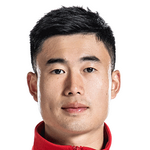 Hanwen Deng