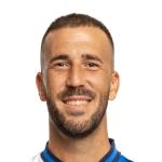 Dionisio Emmanuel Villalba Rojano