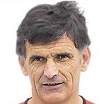 José Luis Mendilibar Etxebarria