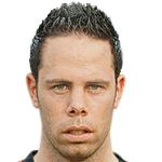 Erik van der Ven