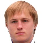 Andrey Yakimov