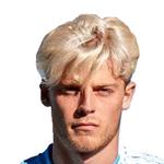 Mathias Jensen