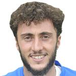 Mirko Pigliacelli
