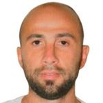 Mehmet Kahriman