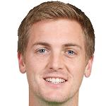 Evan Alexander Newton