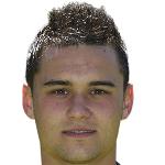 Alex Schalk