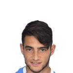 Nicolás Adrián Schiavi