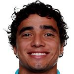 Rafael Pereira da Silva