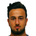 Sedat Şahintürk