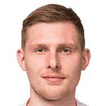 Klæmint Andrasson Olsen
