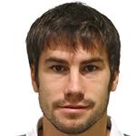 Daniel Abalo Paulos