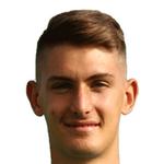 Riccardo Bertozzi