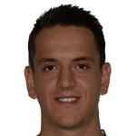 Amir Hadžiahmetović