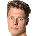 Malkolm Johan Henrik Nilsson Säfqvist
