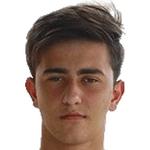 Erkan Süer