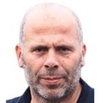 Hamdi Zıvalıoğlu