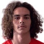 Antoine Valério