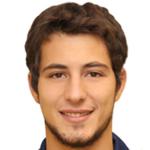 Sebastián Marcelo Blanco