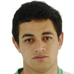 Lautaro Germán Acosta