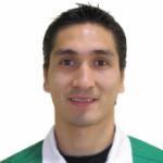 Ricardo Pedriel Suárez