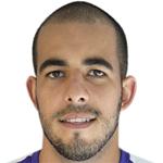 Danilo Fernandes Batista