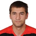 Vitalii Fedoriv