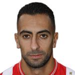Adil Auassar