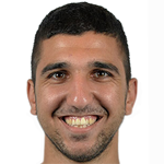 Moanes Dabour