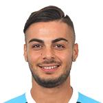 Mario Prezioso