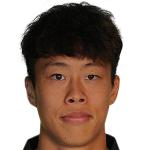 Kyung-Joong Kim