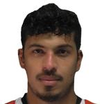 Ricardo Régis Aparecido de Lima