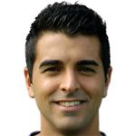 Ángel Luis Rodríguez Díaz