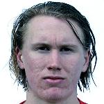Karl Emil Skogh
