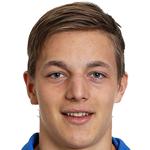 Casper Mørup Nielsen