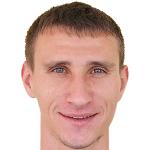 Dmitriy Shomko