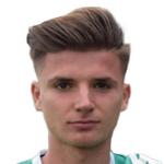 Matija Šarkić